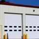 Premium Overhead Door Inc.