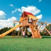 Ultimate Outdoor Play