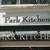 Park Kitchen