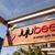 Jujubeet Juice Bar