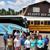 Klein Bus Service