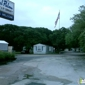 Woodrun Subdivision - Austin, TX