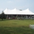 A & M Tent Events
