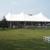 A & M Tent Events