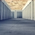Fairland Storage