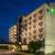 Holiday Inn Express HAUPPAUGE-LONG ISLAND