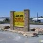 Pebble Junction, Inc.