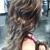 Rituals Hair Salon