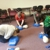 Health & Safety First Aid and CPR