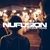 Nufusion Productions