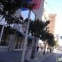 Uc Berkeley Extension-Soma Center