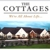 Cottages at Quail Creek
