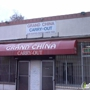 Grand China Carry-Out