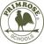 Primrose School at Fall Creek