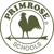 Primrose School at Fall Creek