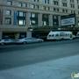 New England Eye Center / LASIK & Cataract Center - Boston, MA