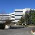 Essex Center Associates