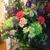 The Flower Shoppe