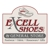 Excell Shoes