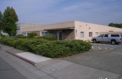 Dakon International Inc - Oakland, CA
