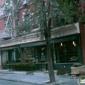 Sant Ambroeus - New York, NY
