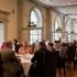 Davio's Nothern Italian Steakhouse