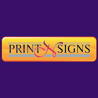 Print N Signs Decatur, GA 30033 - YP.com