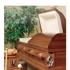 Nichols-Gilmore Funeral Home
