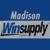 Madison Winsupply Company