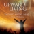 Upward Living Publications Online