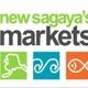 New Sagaya's Midtown Market