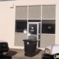 Cycon Office Systems Inc - San Francisco, CA