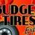 Budget Tires