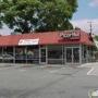 Pizza Hut - Menlo Park, CA
