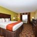 Holiday Inn MOUNT PROSPECT - CHICAGO