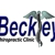 Beckley Chiropractic Clinic