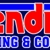 Hendrix Heating & Cooling