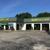 McGee Auto Service & Tires -N Lakeland Goodyear