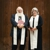 All Faiths Wedding Officiants of the Triad