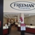 Freeman Jewelers Lehigh Valley Mall