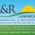 L&R Lawncare L.L.C