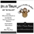 Bella's Nutty Butter LLC