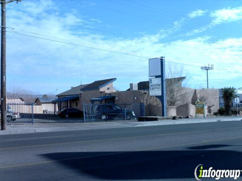 Car Loan Bad Credit Albuquerque