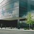 LaGrange Medical Center & Urgent Care