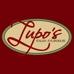 Lupos Italian Restaurante