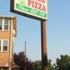 Penn Pizza