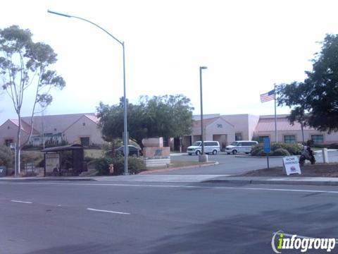 The Arc Of San Diego San Diego Ca 92123 Yp Com