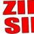 Zip-N-Sip