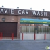 Davie Self Serve Car Wash
