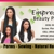 Empress D Beauty Parlor